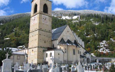 Patrimoine culturel et monuments historiques